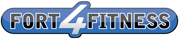 Fort4Fitness